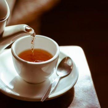 medicinal-tea-pesticide-residue